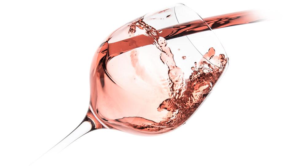 Les Vins du Domaine Val Julius
